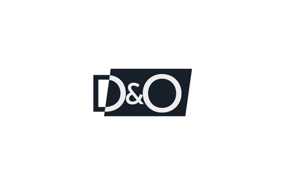 D&O Creative